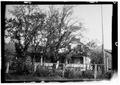 Glendale House, Chimacum, Jefferson County, WA HABS WASH,16-CHIM,3-1.tif