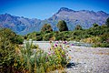 Glenorchy, New Zealand Lord of the Rings Tour - panoramio (6).jpg