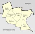 Gliederung der Gemeinde Schönefeld.png