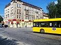 Gliwice - plac Piastów (1).jpg