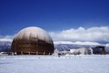 Globe of Science and Innovation 2 (Winter).tif