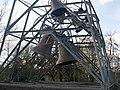 Glocken von St. Josef Kupferdreh.jpg