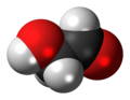 Glycolaldehyde 3D spacefill.png