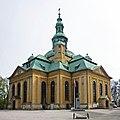 Gnadenkirche-Hirschberg-3.jpg