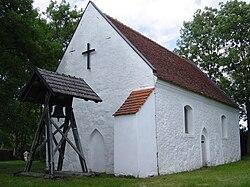 Gnevkow Kirche.jpg