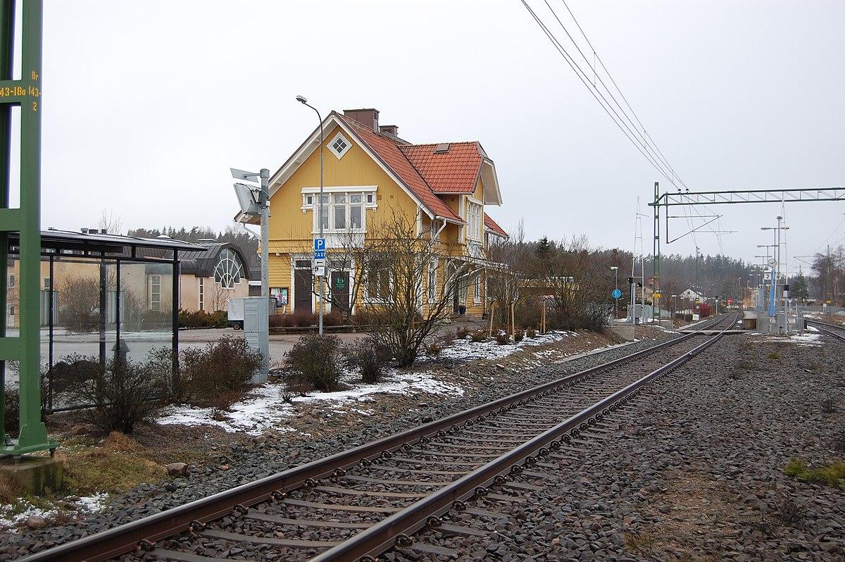 Speed-dating i västernstaden - P4 Jönköping | Sveriges Radio