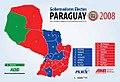 Gobernaciones 2008.jpg
