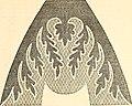 Godey's lady's book (1840) (14582784508).jpg