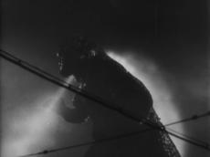 Godzilla - Wikipedia