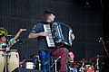 Gogol Bordello - Rock in Rio Madrid 2012 - 09.jpg
