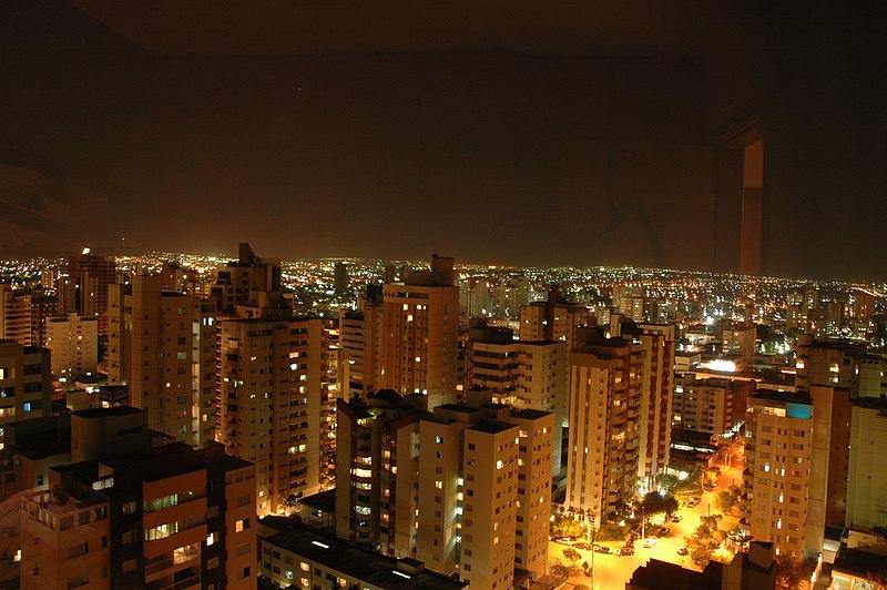 Ficheiro:Goiânia2006.jpg