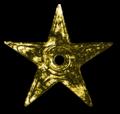 Gold barnstar.png