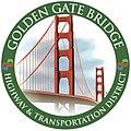 Golden Gate Bridge District Logo.jpg