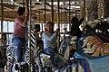 Golden Gate Park carousel 07.jpg