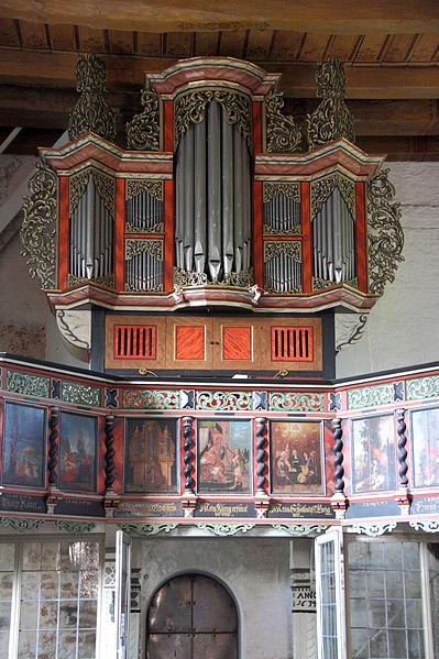 File:Golzwarden Orgel 53882074.jpg