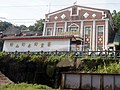 Gongliao District Office, New Taipei City 20200711.jpg