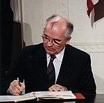 Gorbachev signing (cropped).jpg