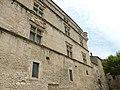 Gordes chateau.jpg