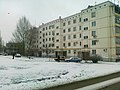 Gorodishche, Volgograd Oblast, Russia - panoramio (68).jpg