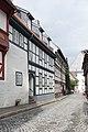 Goslar, Bergstraße 10 20170915-011.jpg