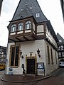 Goslar Brusttuch (3).JPG