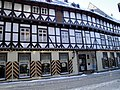 Goslar Musikinstrumente-Museum.jpg