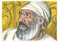 Gospel of Luke Chapter 1-5 (Bible Illustrations by Sweet Media).jpg