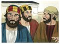 Gospel of Luke Chapter 18-13 (Bible Illustrations by Sweet Media).jpg