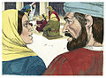 Gospel of Luke Chapter 2-18 (Bible Illustrations by Sweet Media).jpg