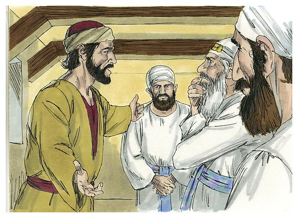 Gospel of Luke Chapter 22-3 (Bible Illustrations by Sweet Media).jpg