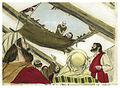 Gospel of Luke Chapter 5-4 (Bible Illustrations by Sweet Media).jpg