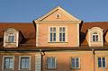 Gotha, Schloßberg 12 und 14, 004.jpg
