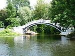 Gottfried-Krüger-Brücke (3).JPG