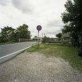 Gouderaksedijk ter hoogte van de Stolwijkersluis - Gouda - 20387986 - RCE.jpg