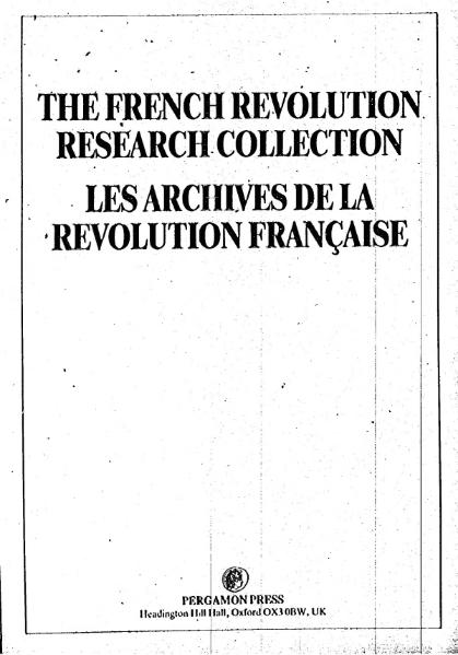File:Gouges - L esclavage des noirs (1792).djvu