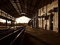 Gourdan-Polignan - Gare de Montréjeau-Gourdan-Polignan - 20190907 (1).jpg