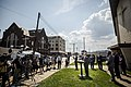 Gov. Wolf Discusses Vaccine Equity and Progress on Visit to McKeesport Vaccination Clinic - 51101462014.jpg