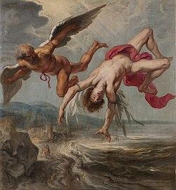 Скачать icarus через торрент