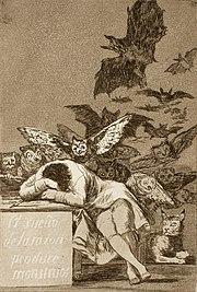 180px-Goya-El_sue%C3%B1o_de_la_raz%C3%B3n.jpg