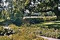 Gråsten-château park-4.jpg