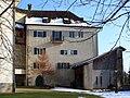 Grüningen - Schloss IMG 7590 ShiftN.jpg