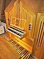 Grünwald, Aussegnungshalle (Kerssenbrock-Orgel) (23).jpg