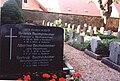 Grab Heinrich Bechtolsheimer Wonsheim.JPG