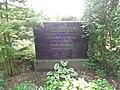 Grab von Rudolph und Wally Hertzog.JPG