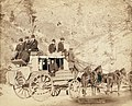 Grabill - The Deadwood Coach-2.jpg