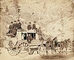 Grabill - The Deadwood Coach-2.jpg