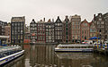 Gracht- Amsterdam.jpg