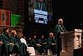 Graduation 2009 (3539740231).jpg