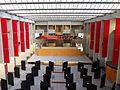 Graduation Hall MQ.JPG