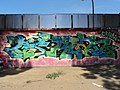Graffiti in Rome - panoramio (94).jpg